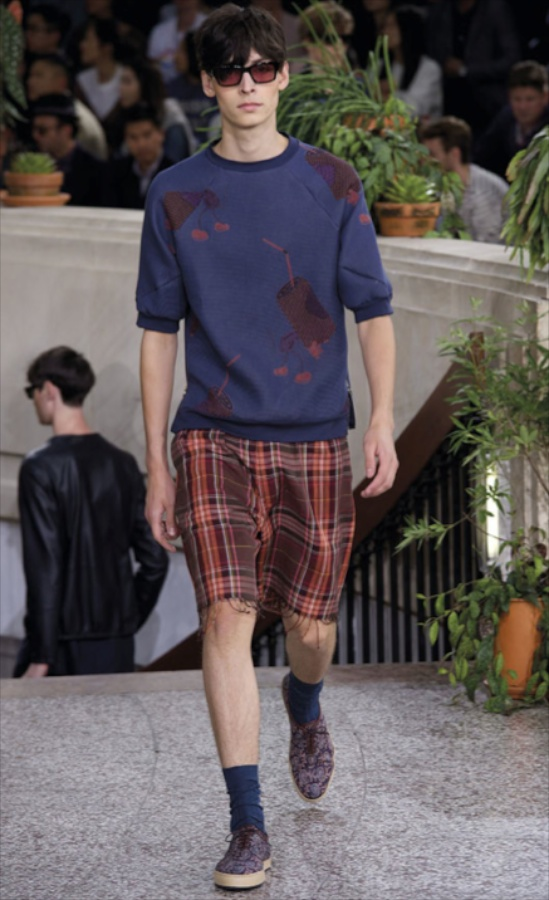 Paul Smith Mens Collection 550x900px 1.jpg