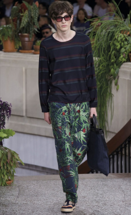 Paul Smith Mens Collection 550x900px 6.jpg