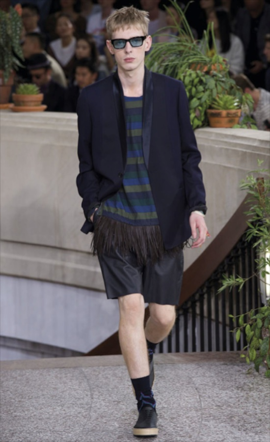 Paul Smith Mens Collection 550x900px 9.jpg