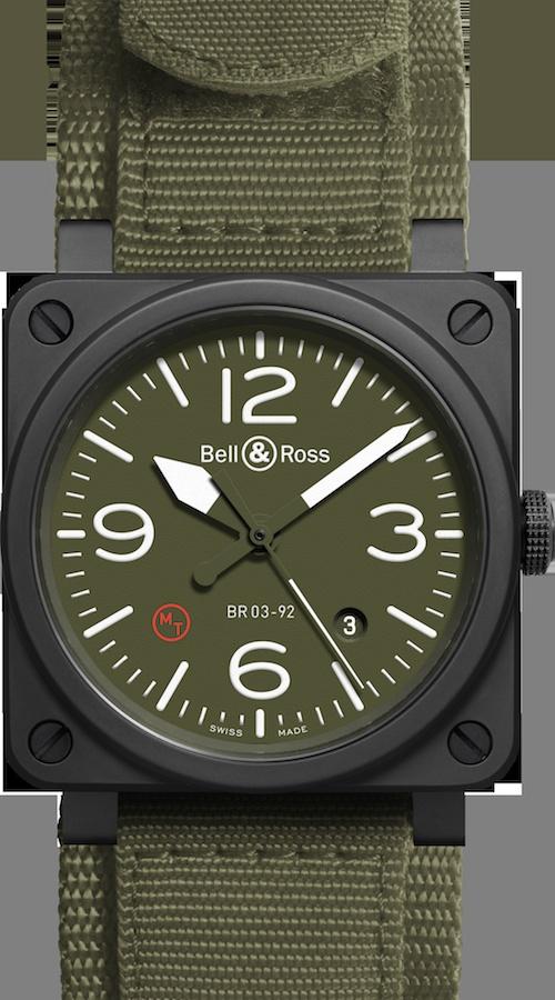 Bell & Ross 500x900px 2.jpg