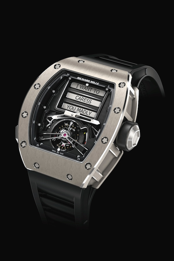 Richard Mille Collection 600x900px 1.jpg