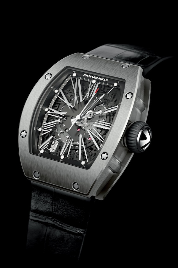 Richard Mille Collection 600x900px 4.jpg
