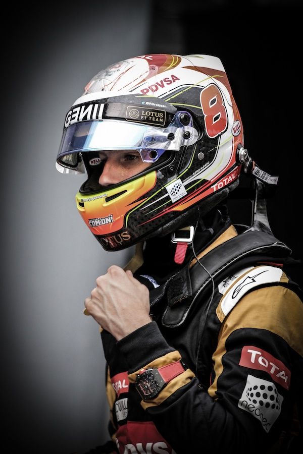 Richard Mille Hero 600x900px 2.jpg