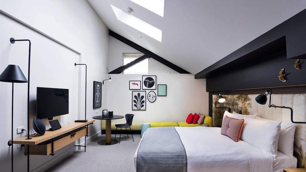 Sydney Hotels 1200x675px 8.jpg
