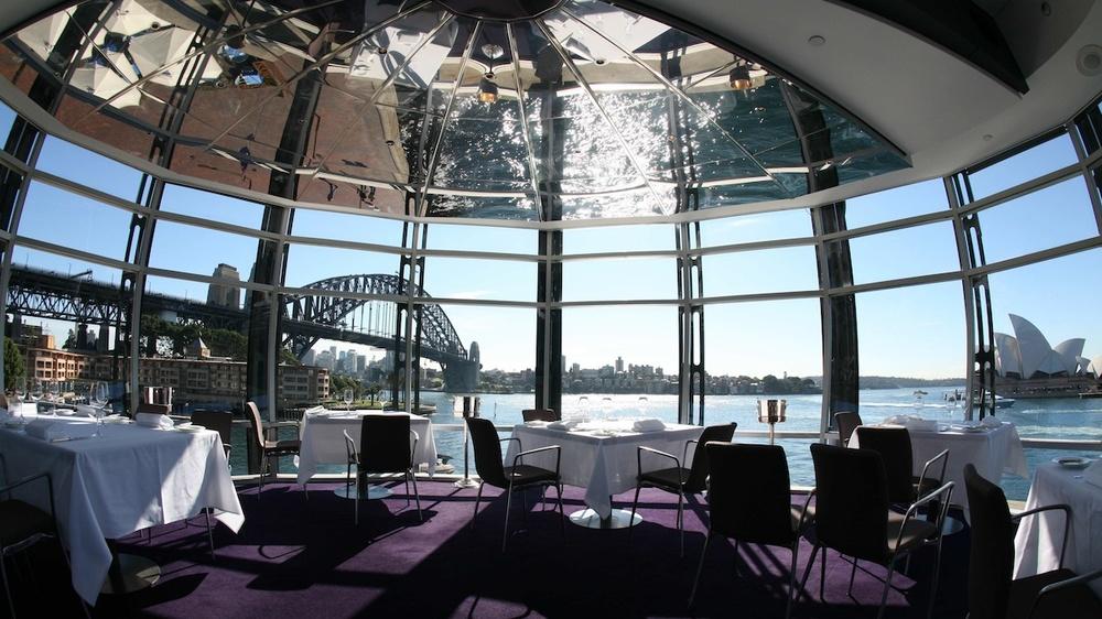 Sydney Restaurants 1200x675px (2).jpg