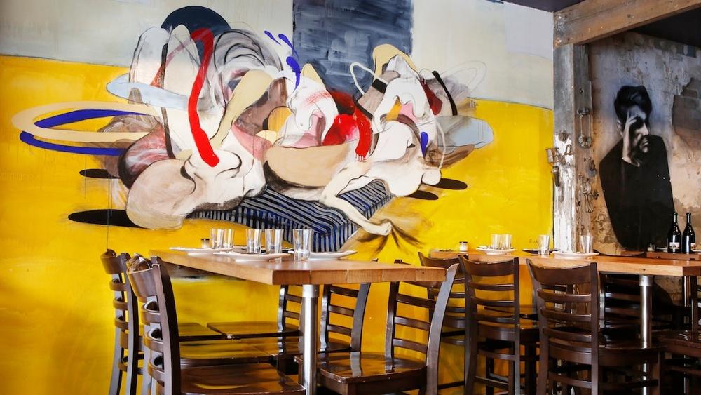 Sydney Restaurants 1200x675px (1).jpg