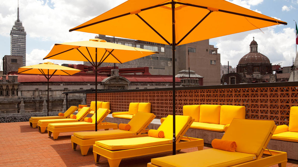 Downtown Hotel Rooftop-Mexique-1200x675-7.jpg