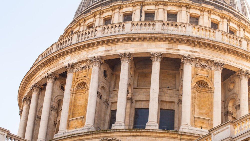 London 1200x675px.jpg