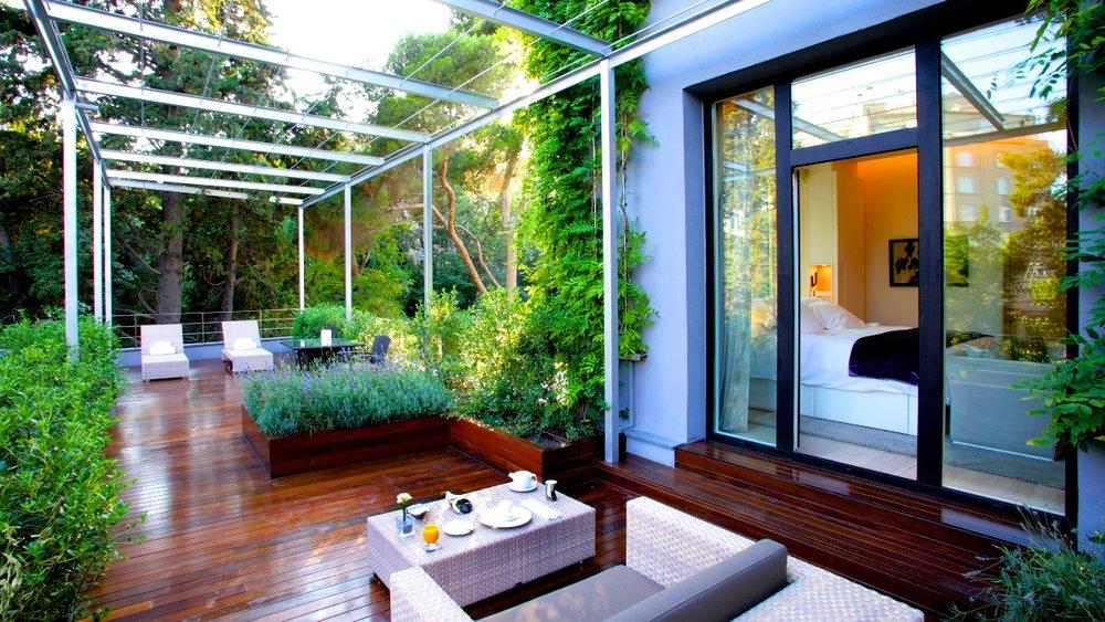 Barcelona Hotels 1200x675px 4.jpg