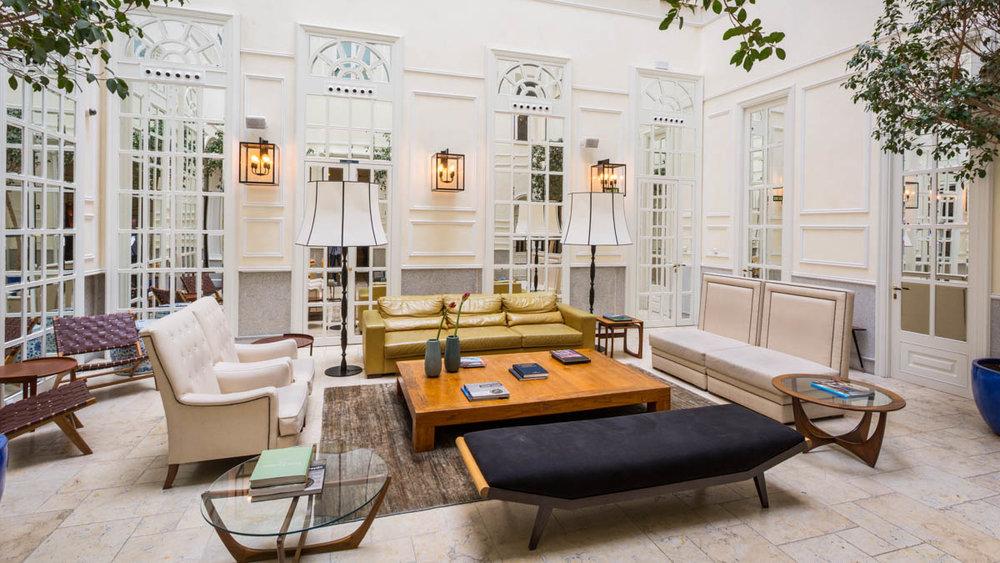 Las Alcobas Hotel-Mexique-1200x675-2.jpg