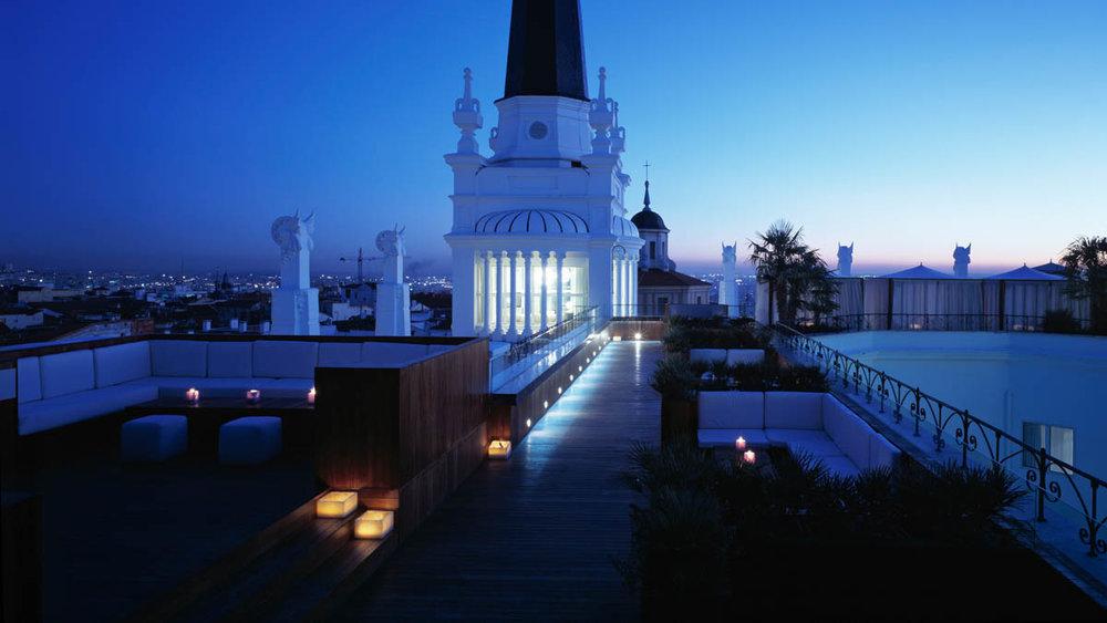 ThePenthouse-Madrid-1200x675.jpg