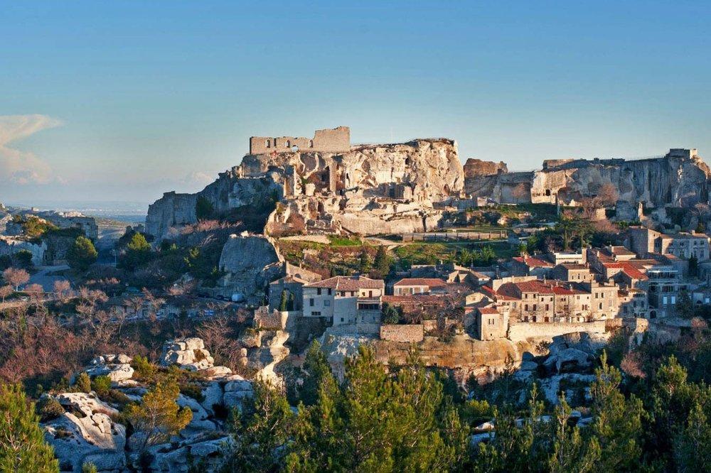 Domaine de Beaumaniere Provence 1200x800px 15.jpg