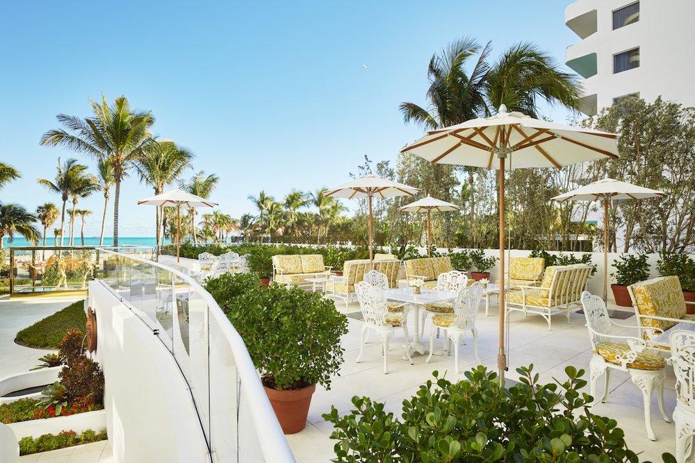Faena Miami 1200x800px 3.jpg