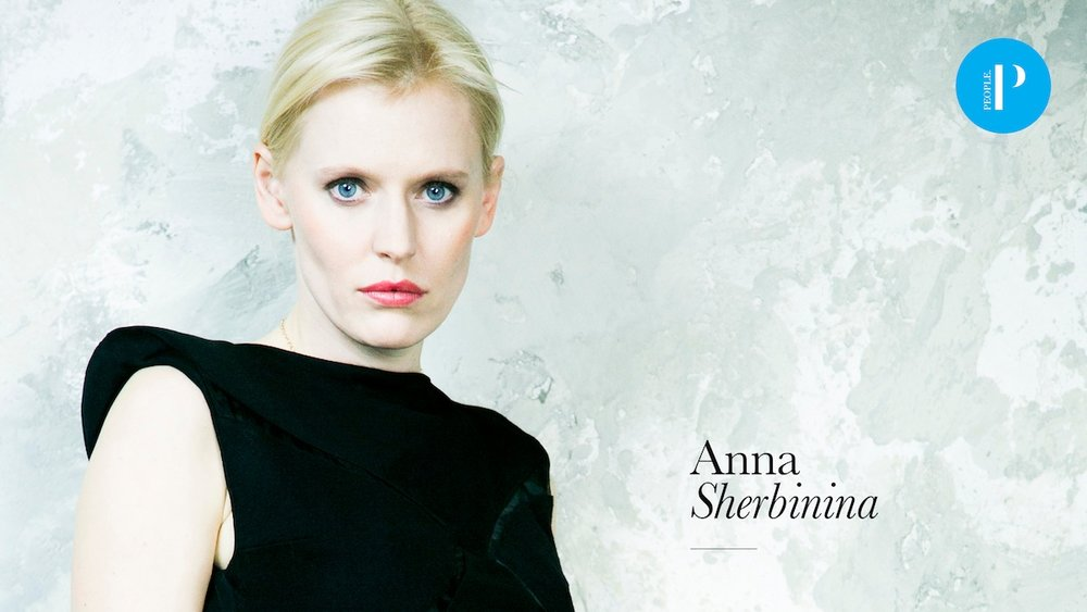 Anna Sherbinina Paris 1200x675px.jpg
