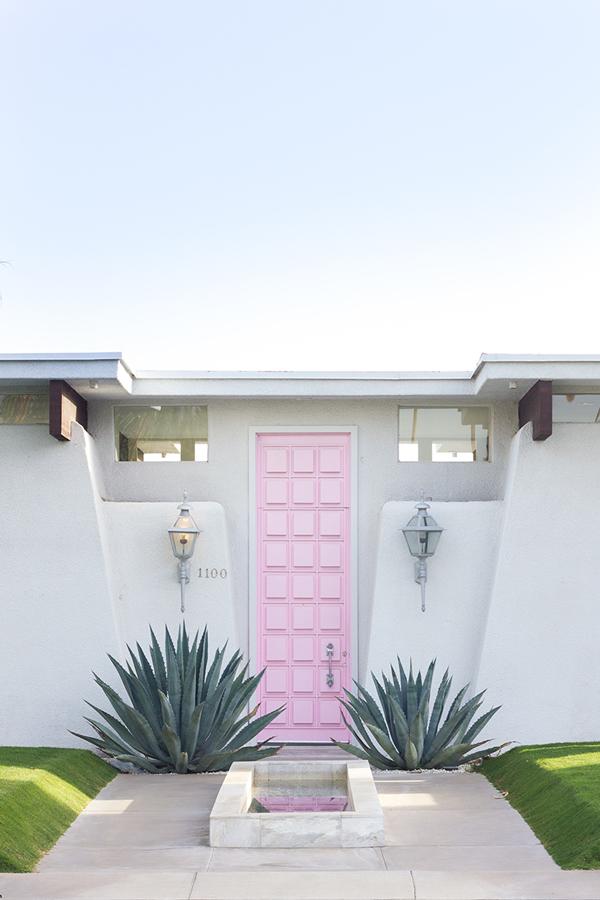 Pink-Door2.jpg
