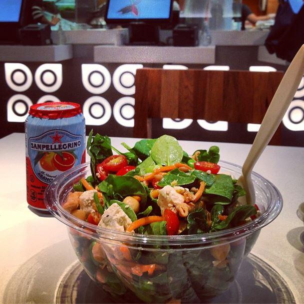 salad 4.JPG