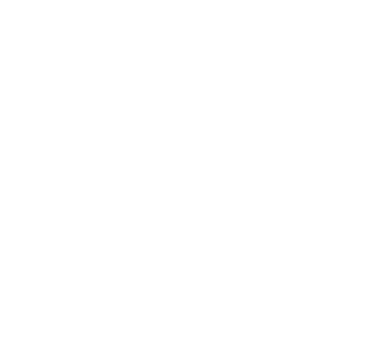 the Mind of Marisa