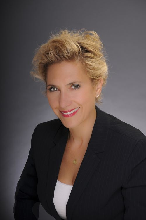 Marie Kraft, President, Tofuxpress, Inc./ Intrasystmes Consulting, Inc.