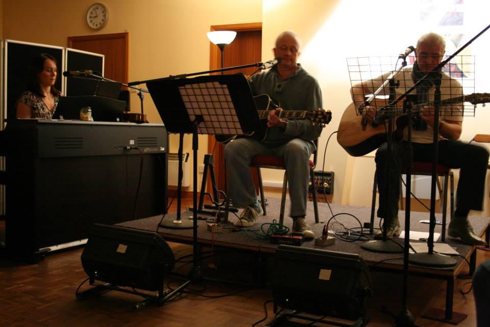 Acoustic2.jpg
