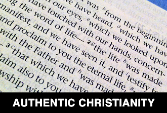 Sermon-Series-AuthenticChristianity.jpg