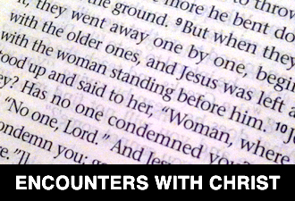 Sermon-Series-EncounterswithChrist.jpg
