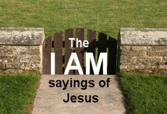 The I AM.jpg