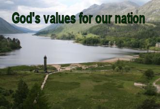 Gods values for our nation.jpg