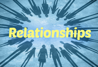 Sermon-Series-Relationships.jpg