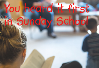 Sermon-Series-TheYearAhead.jpg