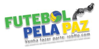nvp football pela paz.png