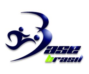 nvp base brasil.png