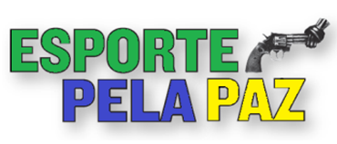nvp esporte pela paz.png
