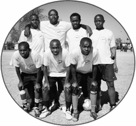 nvp fotbol tour3.png