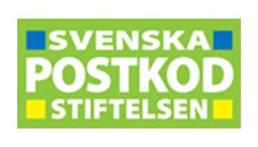 nvp svenska.png