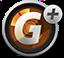 gamebreaker-plus-logo-menu.png