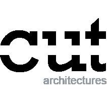 cut architectures