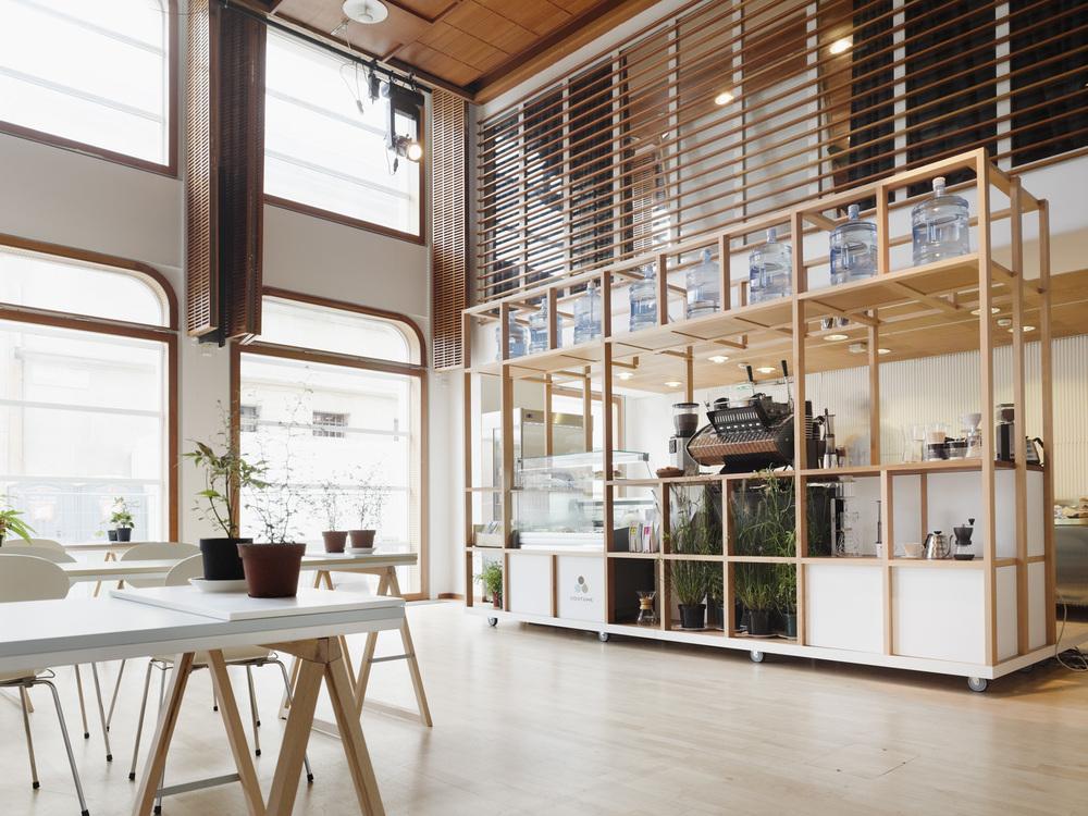 Coutume institut cut architectures - Institut finlandais paris ...