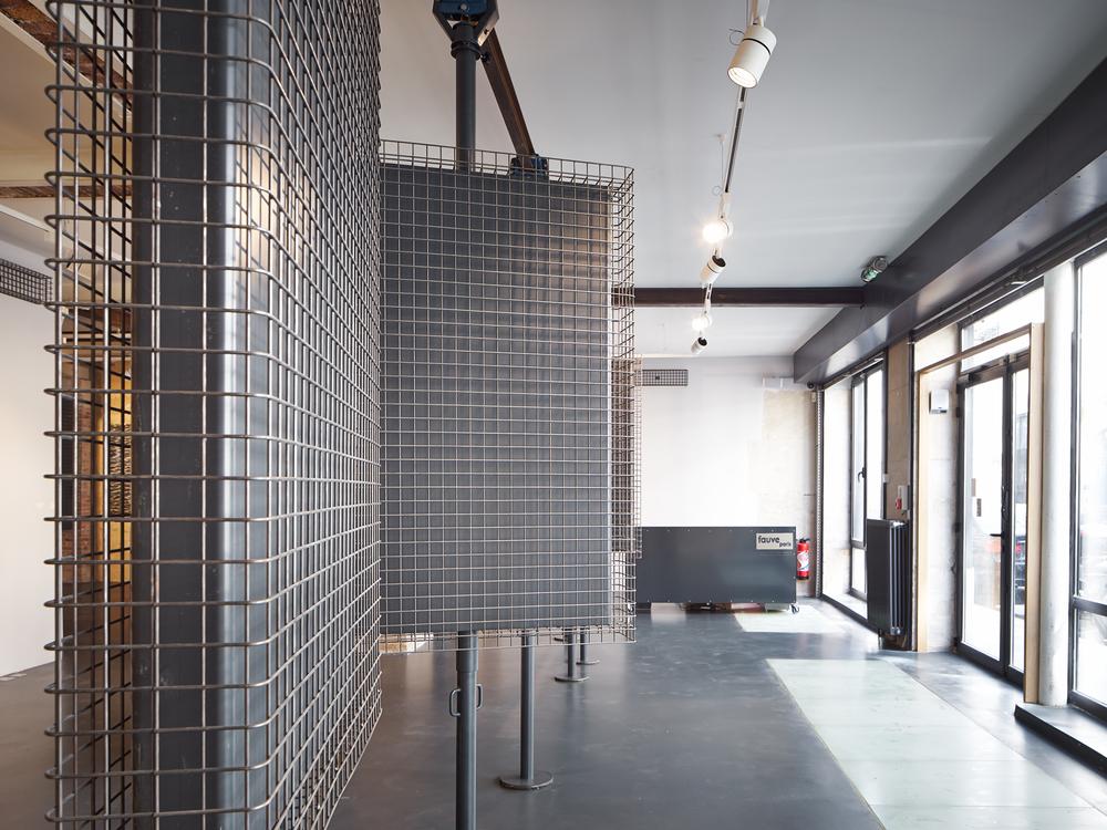 Cut Architectures_Fauve Paris+Abreuvoir17©DavidFoessel.jpg