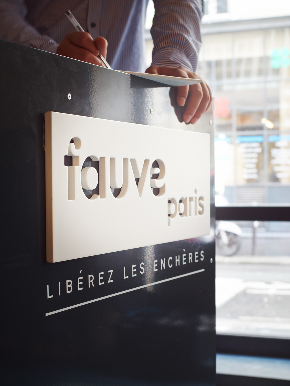 Cut Architectures_Fauve Paris+Abreuvoir59©DavidFoessel.jpg