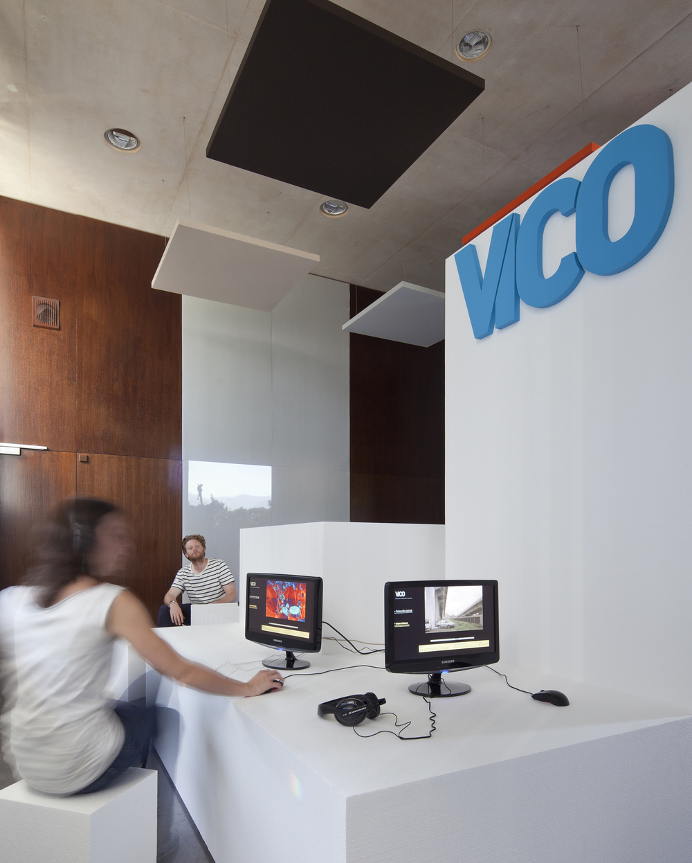 VICO_002.jpg