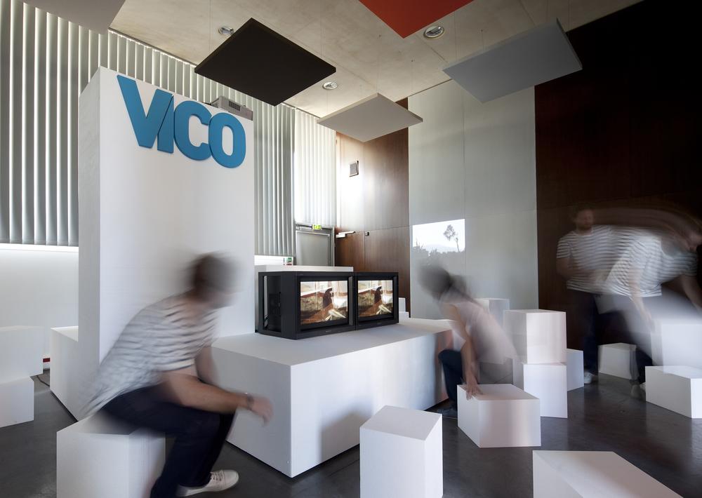 VICO_007.jpg