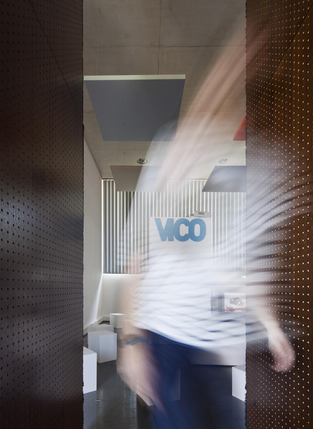 VICO_010.jpg