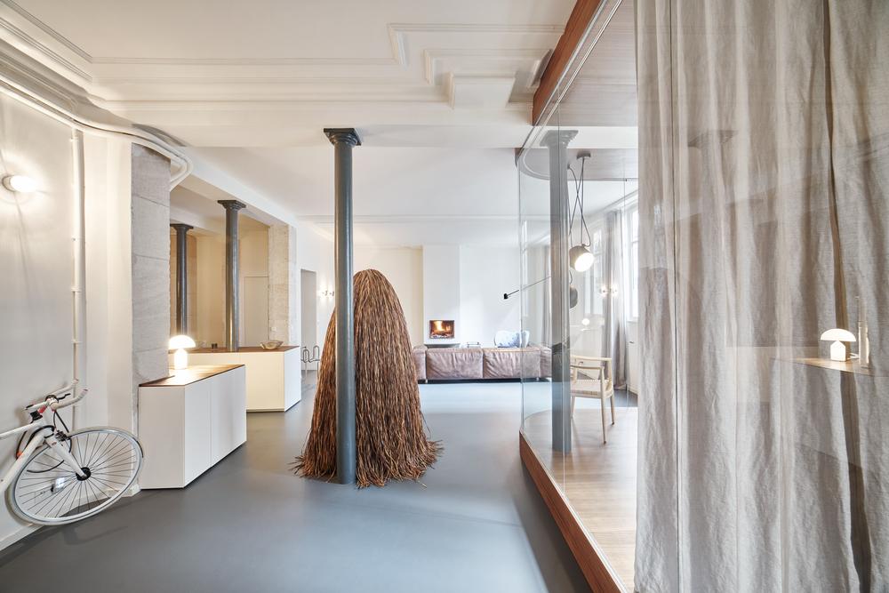 Cut Architectures_ Petits hotels01b Copyright David Foessel.jpg