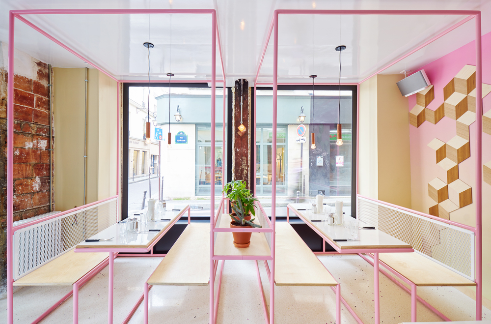 007Cut Architecture_PNY Marais _012Copyright David foessel.jpg