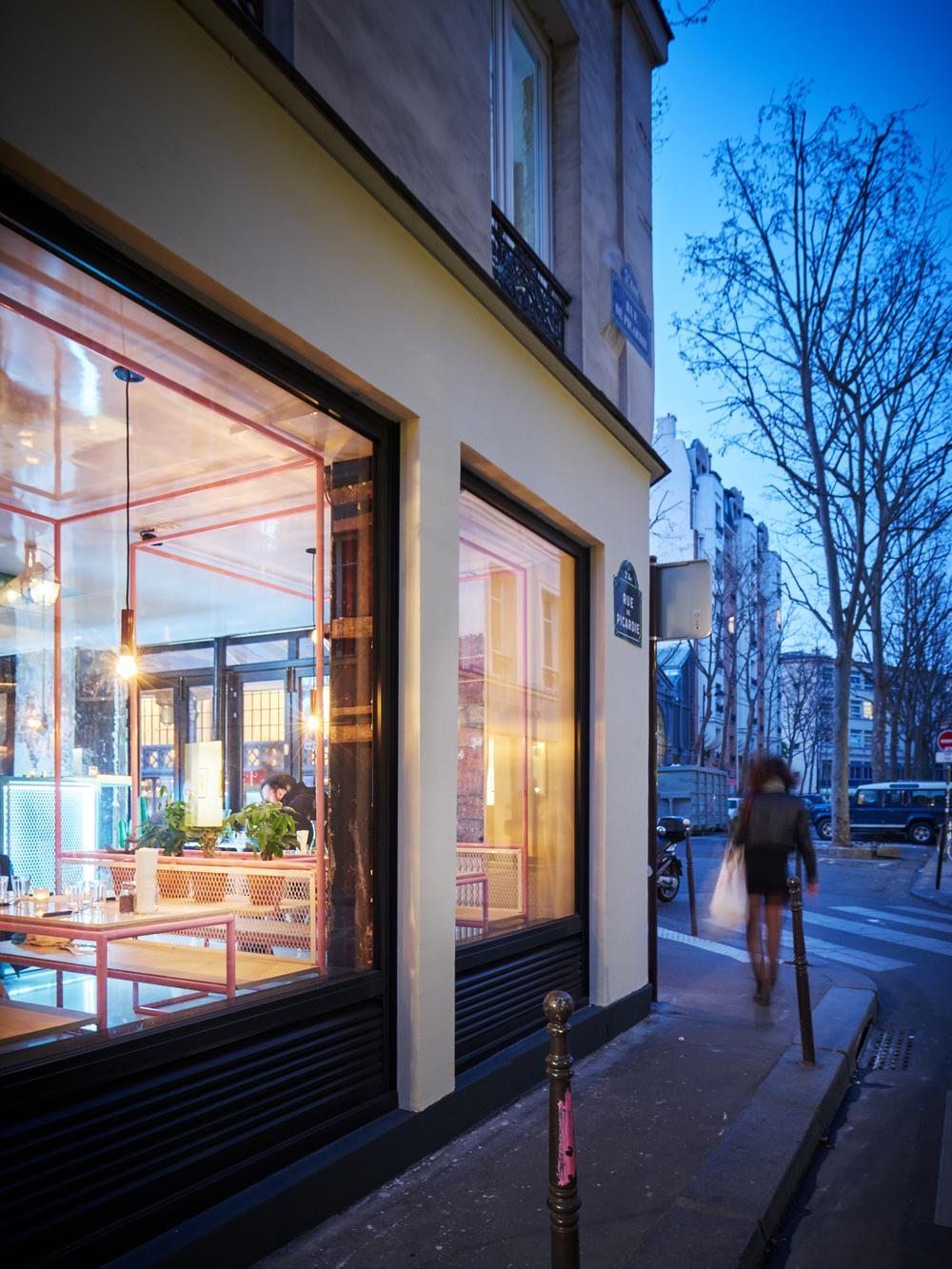 027Cut Architecture_PNY Marais _039Copyright David foessel.jpg