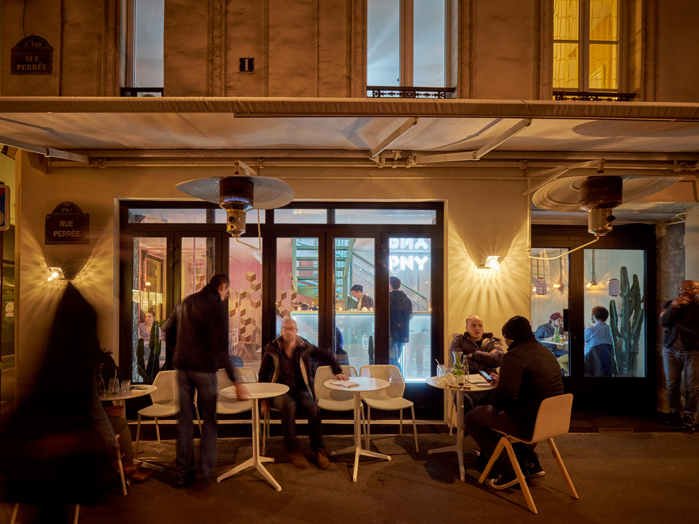 030Cut Architecture_PNY Marais _041Copyright David foessel.jpg