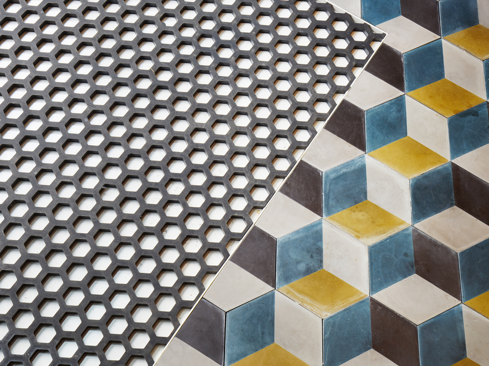 04_Cut Architectures_ l Echoppe Tokyo26 Copyright David foessel.jpg