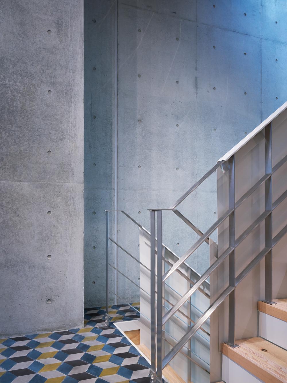 30_Cut Architectures_ l Echoppe Tokyo27 Copyright David foessel.jpg