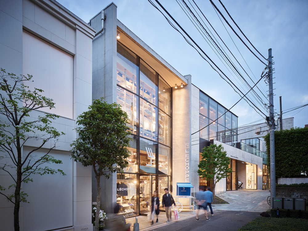 48_Cut Architectures_ l Echoppe Tokyo51 Copyright David foessel.jpg