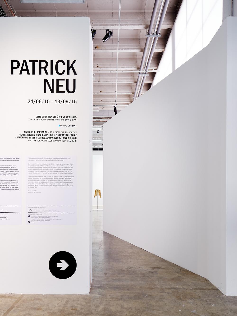 Cut Architectures_Sceno Palais de Tokyo Patrick Neu_01_copyright DavidFoessel.jpg